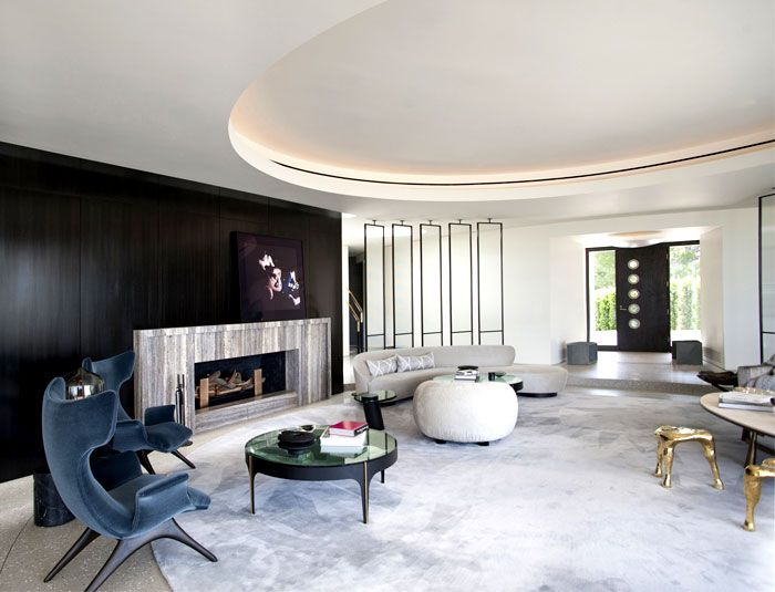 485 best world class interior design images on pinterest architecture home and living spaces
