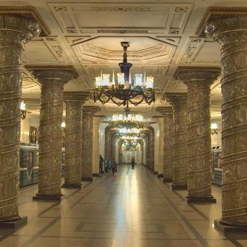36 besten Russia Bilder auf Pinterest Russland, Natur und Landschaften