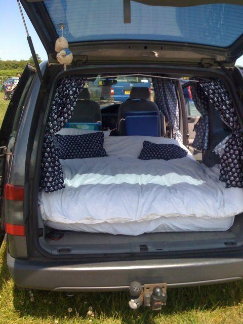 Image result for fiat ulysse camper
