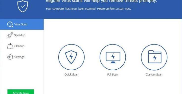 GlarySoft Malware Hunter Pro Full License