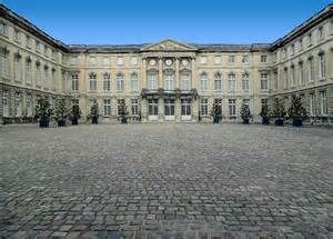 Château de Compiègne - Bing images