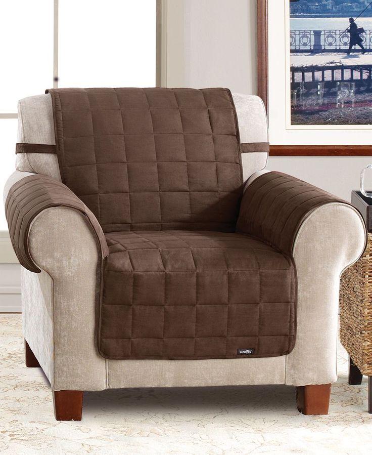 Living Room Furniture Covers creative DIY sofa cover ideas beige