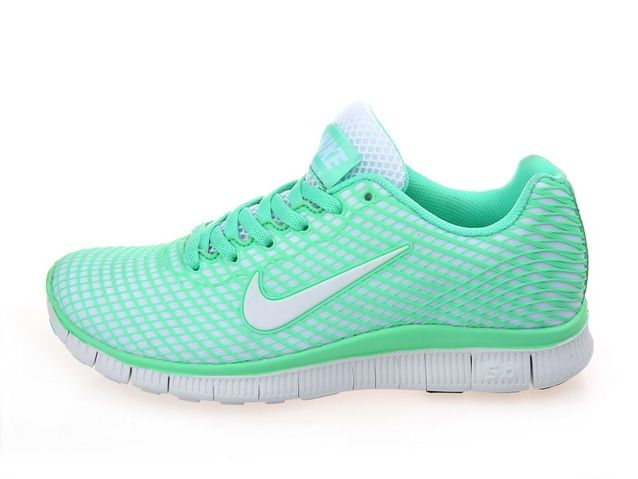 Special Free on Sale Green White Beautiful Running Shoes hot sale and new  black nike free run are available here. All nike free womens special are  low ...