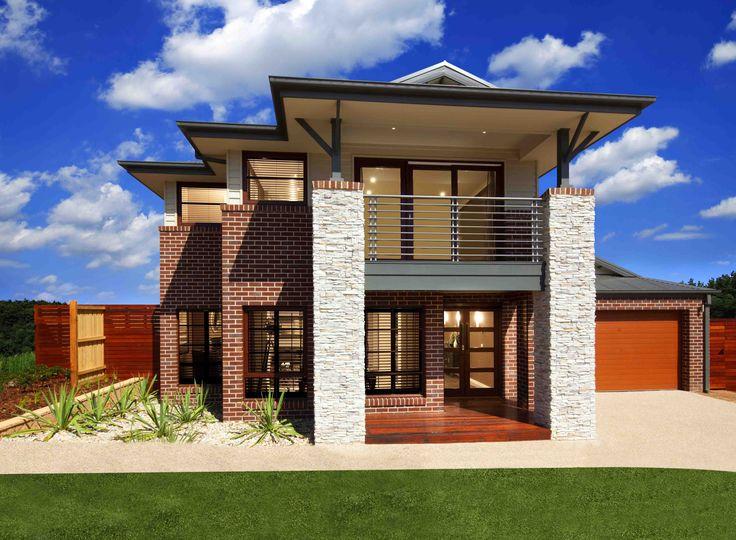 Seriously stylish as the name suggests the cleo is a seriously stylish home generous ground floor dimensions offer spacious living areas while upstairs