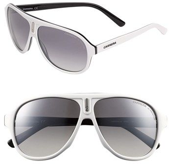 #Carrera Eyewear          #Eyewear                  #Carrera #Eyewear #59mm #Aviator #Sunglasses        Carrera Eyewear 59mm Aviator Sunglasses                                       http://www.snaproduct.com/product.aspx?PID=5097677