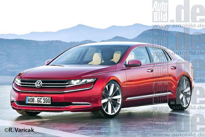 S1-Future-VW-Phaeton-comme-ca-291276