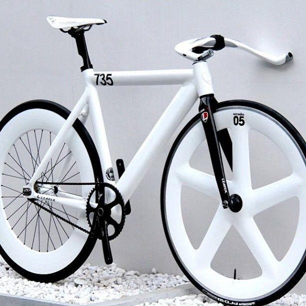 1517 besten bicycles bilder auf pinterest fahrr der radfahren und fahrrad design. Black Bedroom Furniture Sets. Home Design Ideas