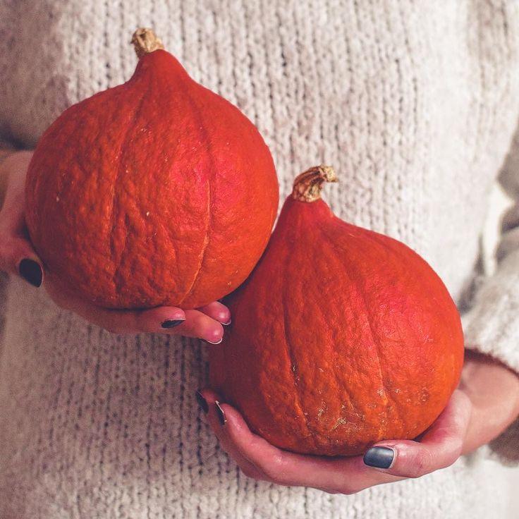 #pumpkinqueen