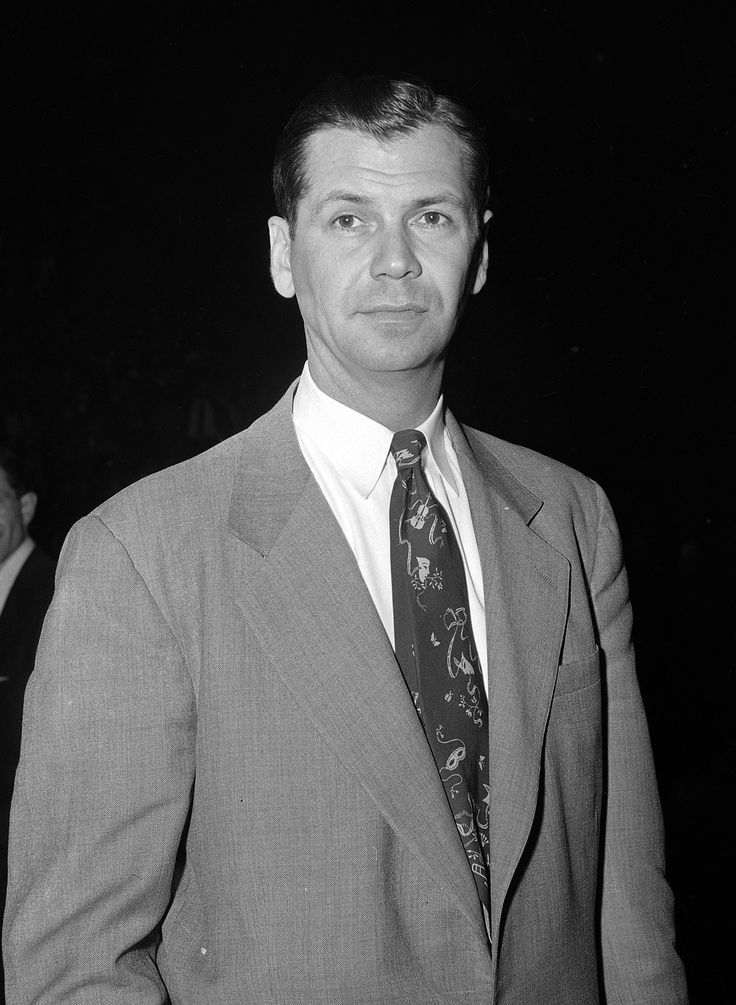 John Kundla, a Basketball Hall of Famer who was the first head coach of the Minneapolis Lakers, died Sunday, July 23, 2017. He was 101.  He coached pro basketball from 1946 to 1968. His teams won six league championships, four in the NBA, one in the National Basketball League, and one in the Basketball Association of America.