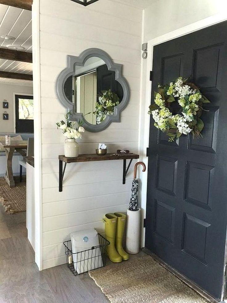 Rental Apartment Living Room Decorating Ideas: Smart Rental Apartment Decorating Ideas