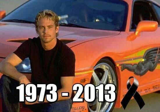 Rip Paul Walker Top Best Fast And The Furious Film: 137 Best Fast And Furious Movie Cars Images On Pinterest