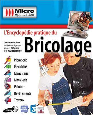 L'Encyclopédie Pratique du Bricolage.pdf ~ Cours D'Electromécanique