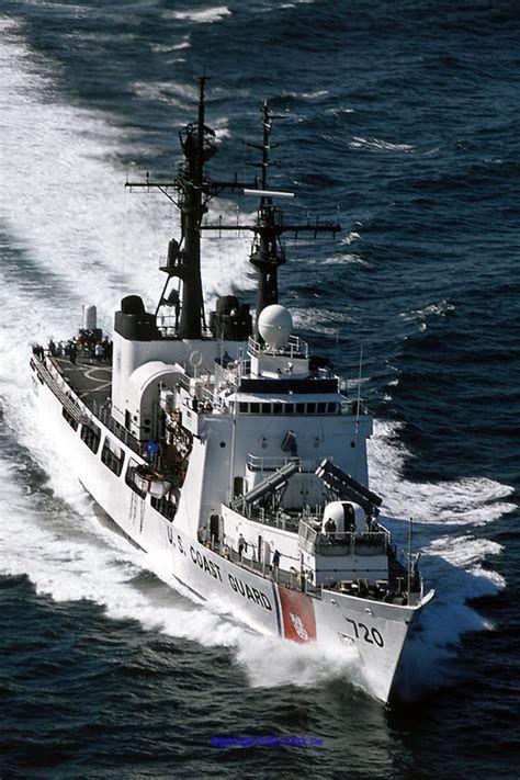 447 best Coast Guard images on Pinterest Us coast guard - shipboard security guard sample resume