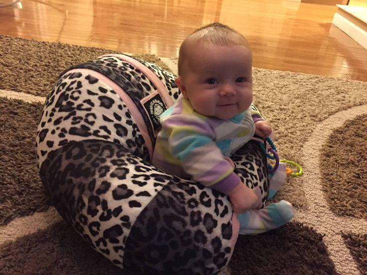 36 Best Images About Hugaboo Babies On Pinterest Infant