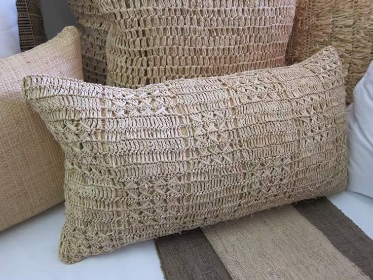 Beautiful Scatters (Great for outside patio)