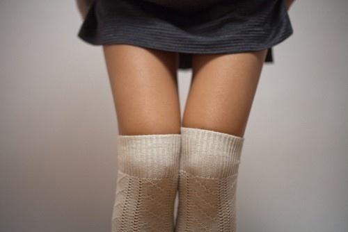 legs-feet