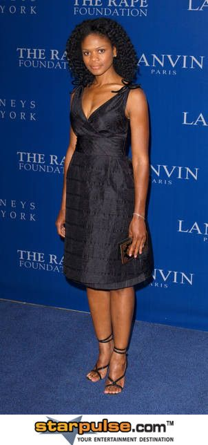 Kimberly Elise Hot 17 Best images ...