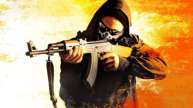 Counter-Strike: Global Offensive (Cs go) ep.5 pandar la sunet