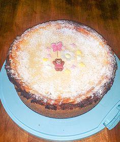 Käsekuchen von Tante Gertrud, ein schönes Rezept aus der Kategorie Kuchen. Bewertungen: 809. Durchschnitt: Ø 4,6.