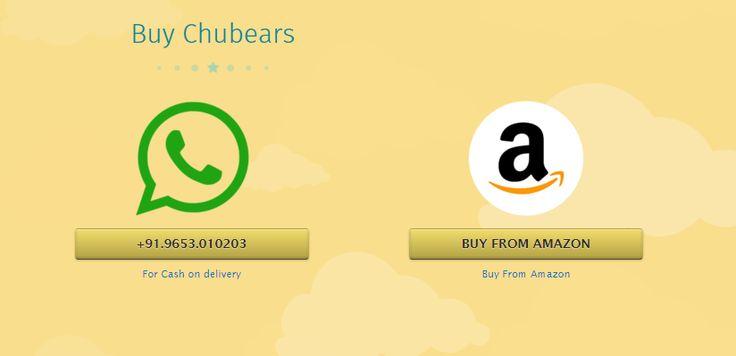 ORGANIC VITAMINS FOR CHIDREN.. :) #Buy #Online > www.chubears.com. or #Whtasapp #Order. @ 9653010203