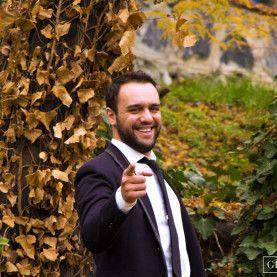 Professional Outdoor Photography  www.gizemterzi.com