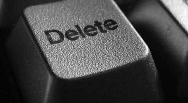 Accidentally deleted your photos? Stay calm we know how to fix it.