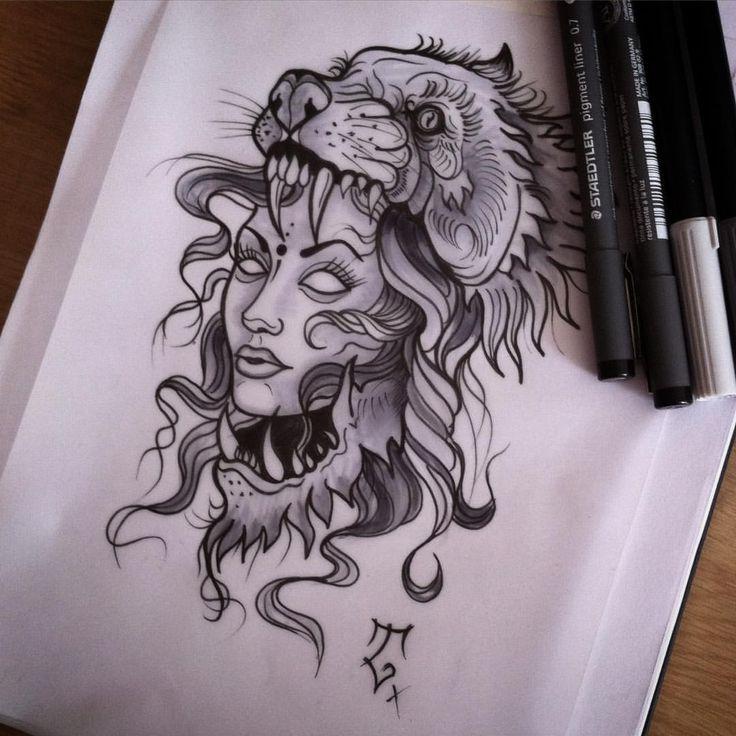 336 best tattoo images on pinterest tattoo designs