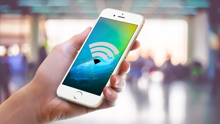 iOS Wi-Fi Assist. What it is and how to turn it off to save data, Many iOS users were criticizing the lack of performance of their iPhones when...(...)