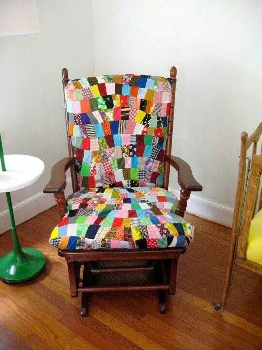 183 Best Images About Quilting Room Chairs On Pinterest