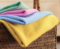 101 norwex enviro cloth uses.