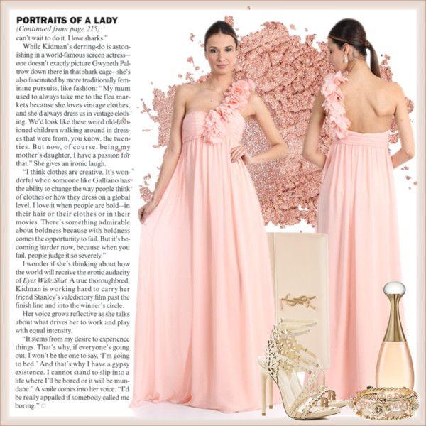 Mejores 23 imágenes de vestido de tul en Pinterest | Vestidos de ...