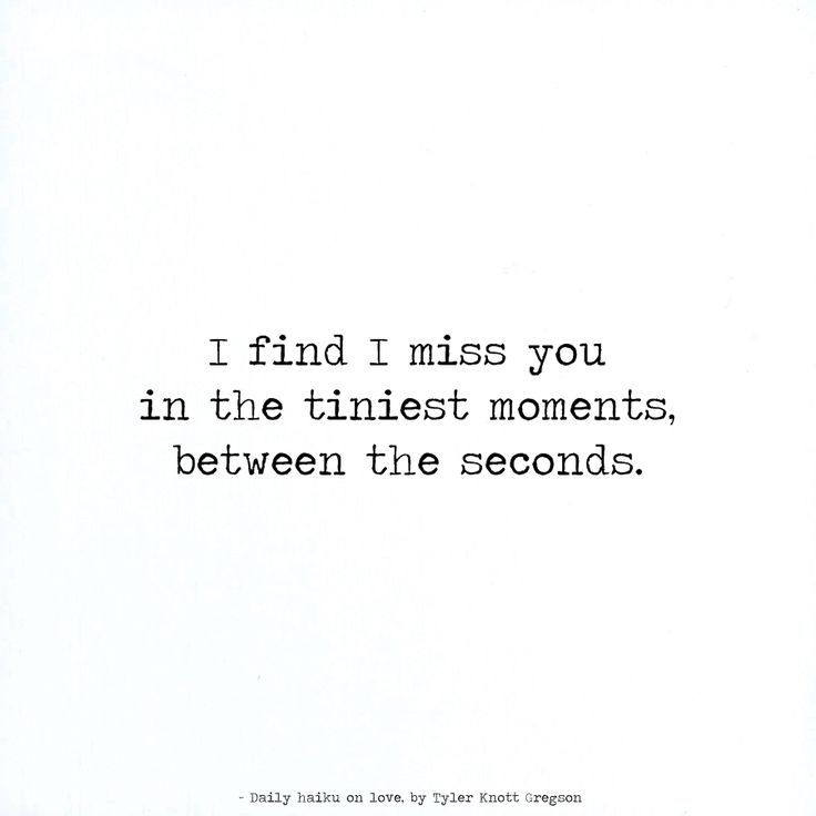 Love Finds You Quote: 25+ Best Too Nice Ideas On Pinterest