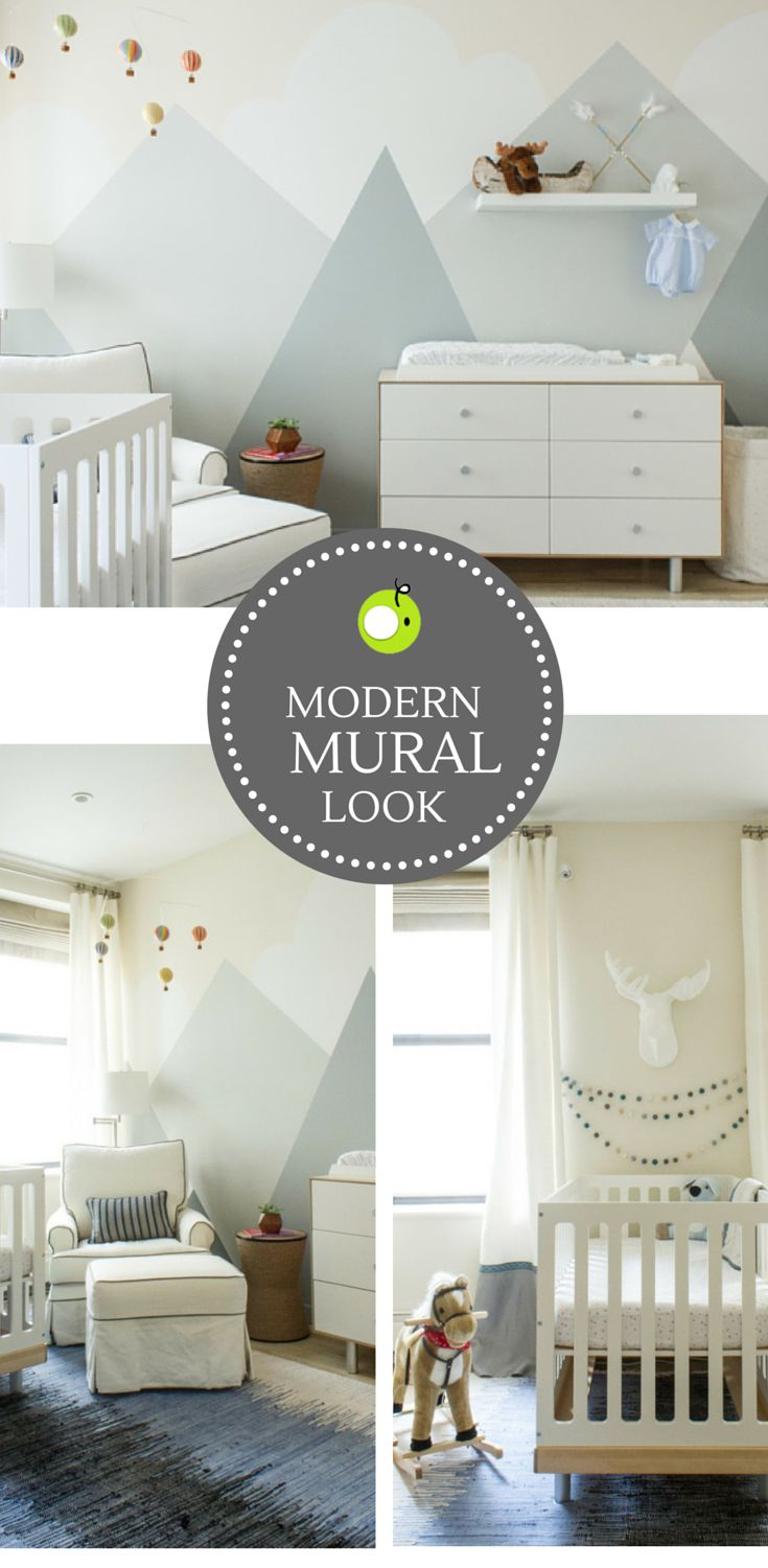 get products sources here http://projectnursery.com/projects/nats-outdoor-inspired-nursery/