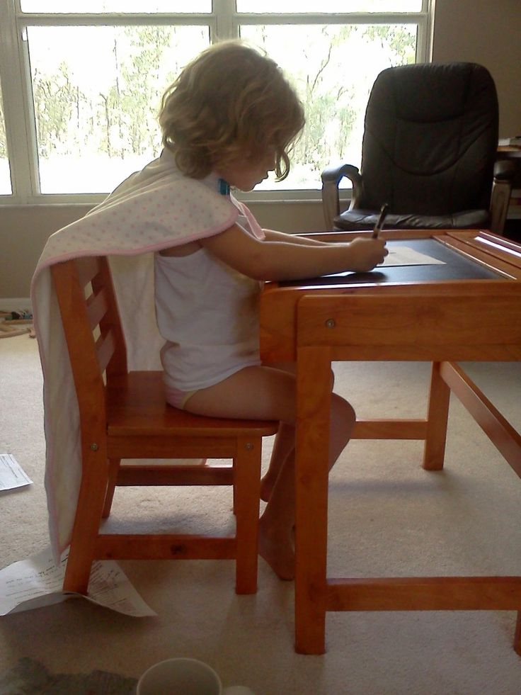 A Flexible Homeschool Preschool Schedule - so many great resources and ideas! Especially for the 2nd year of preschool (age 4).