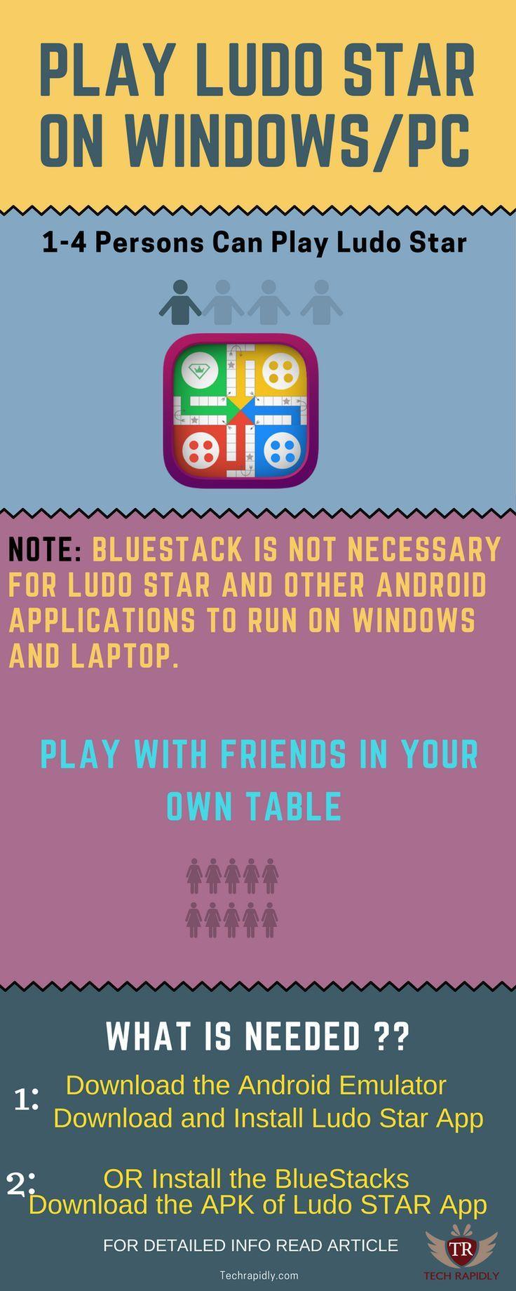 windows 10 tips and tricks pdf