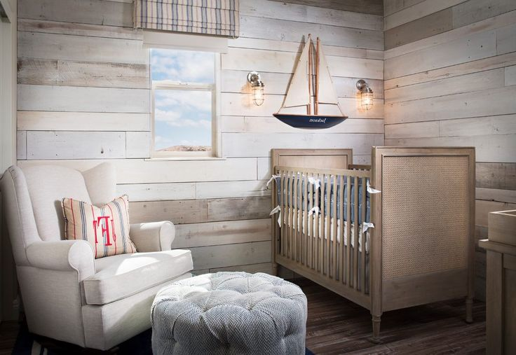 Best 25 Accent Wall Nursery Ideas On Pinterest Baby Boy