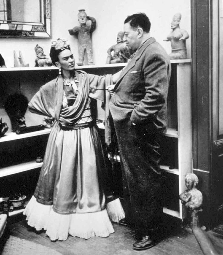 215 mejores im genes sobre frida kahlo y diego rivera en pinterest ciudad de m xico frases y. Black Bedroom Furniture Sets. Home Design Ideas