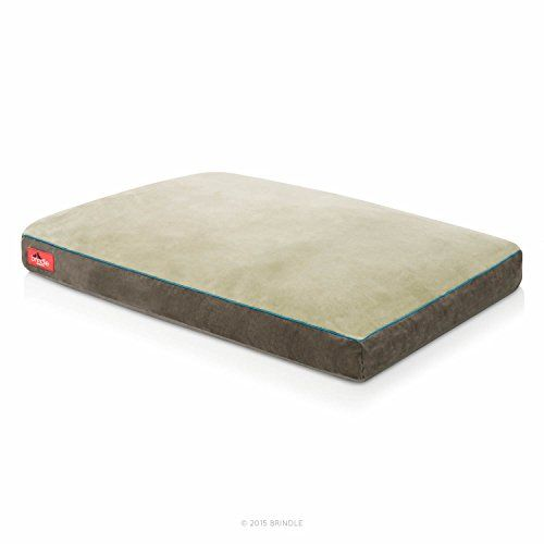 Crate Dog Beds – Dog Supplies Online