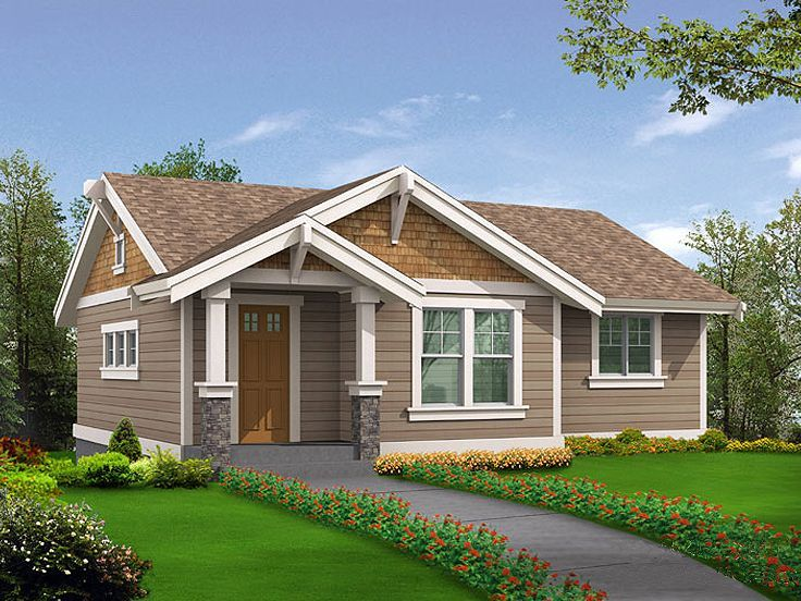 Plan 035g 0008 find unique house plans home plans and for Cottage style garage plans