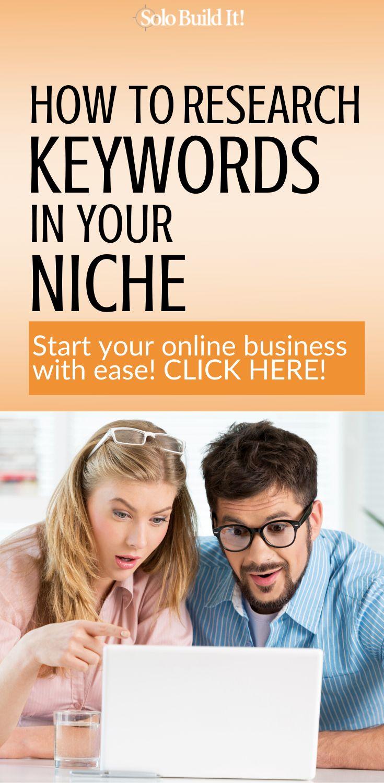 Pin On Start An Online Business