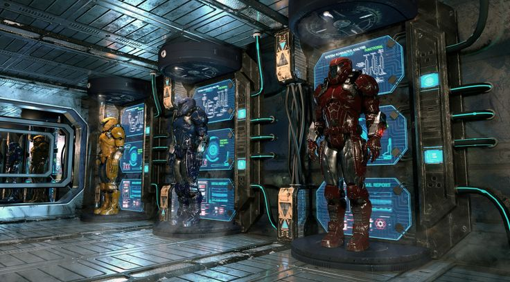 sci fi armoury scifi concept fantasy personal cyberpunk google futuristic reference fiction science spaceship spaceships weapons environment visit guns space