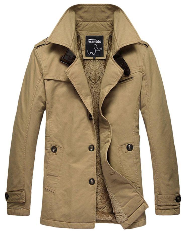 51 best Men's Jackets images on Pinterest | Men's jackets, Down ...