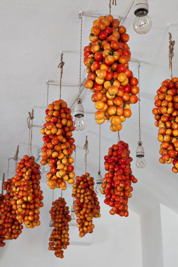 Puglia – Masseria Cimino