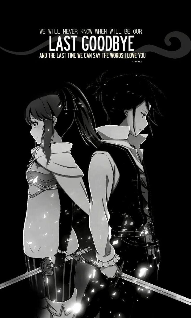 Manga Quotes Sad Anime Quotes Broken Heart Quotes Anime Life Random Quotes Heart Warming Quotes Asd Otaku Depression