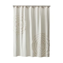 30 best artistic shower curtain images on pinterest shower curtains bathroom ideas and 3 years