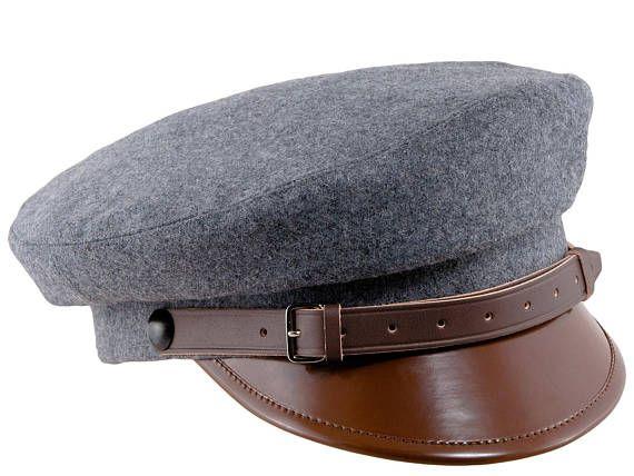 Maciejowka traditional Polish cap similar to Fiddler Breton  52ee0e816e02