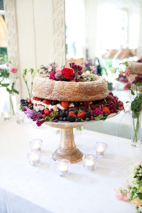 Joanna and Fergal's Beautiful Ballybeg Wedding by Julie Cummins