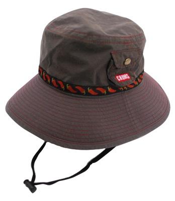 Fes Hat Ⅳ  12FW