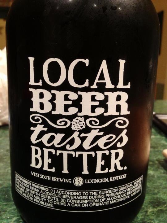 Drink Local!! | Beer!!! | Beer, Beer poster, Beer tasting