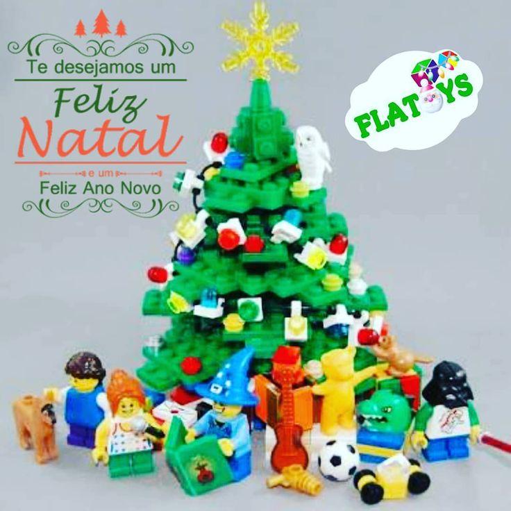 Desde já desejamos um Feliz Natal  e um feliz ano novo para você e sua família. Obrigada pela parceria durante todo esse ano. Estaremos atendendo dia 24/12 das 9h as 16h com agendamento de horário.  Retirada na aldeota. whatsapp 85 999066101 . . . #fortalezace #fortaleza #fortalezaceara #flatoys #brinquedos #toys #feliznatal #presente #presentedenatal #presentedecriança #crianças #kids #aldeota #lego #lolsurprise #bonecalol #lego ##árvoredenatal #natal